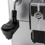 Cappuccinatore Adapter